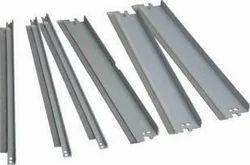 HP Wiper Blade