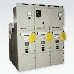 11kv control panel wiring diagram 11 kv vcb panel wiring diagram - somurich.com
