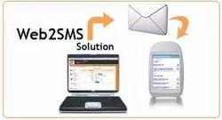 Web-2-SMS