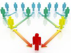 Recruitment & HR Outsourcing Service