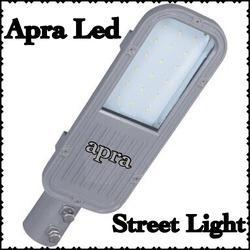 Apra LED Street Light 18 Watt