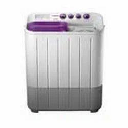 Samsung Semi-Automatic Washing Machine