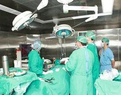 Urology Surgery