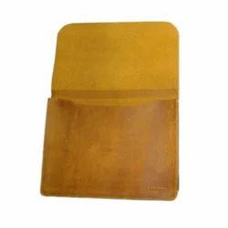Macbook Envelope Cover