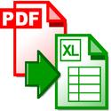 PDF转换服务