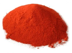 Red Chilly Powder, Packaging Size: 10kg, Packaging Type: Plastic Bag