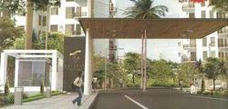S.G.Enclave Project