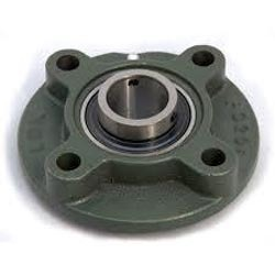 Cartridge Unit Bearing