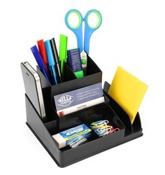 Office Stationery - Office Stationery Kit Manufacturer from New Delhi