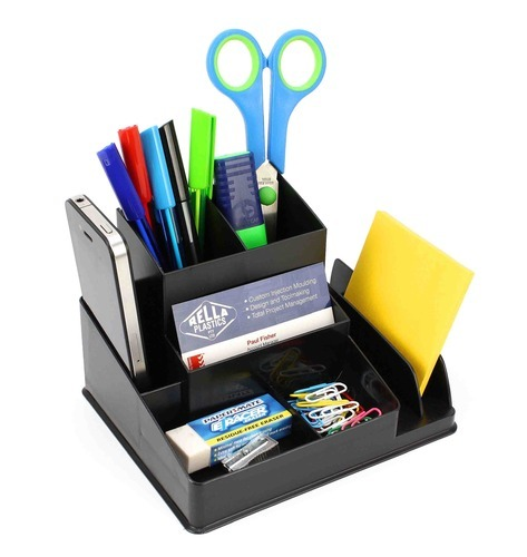 Office Stationery Market 2020 Detailed
