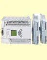 Micrologix Product