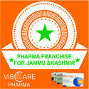 Pharma Franchise In Jammu & Kashmir