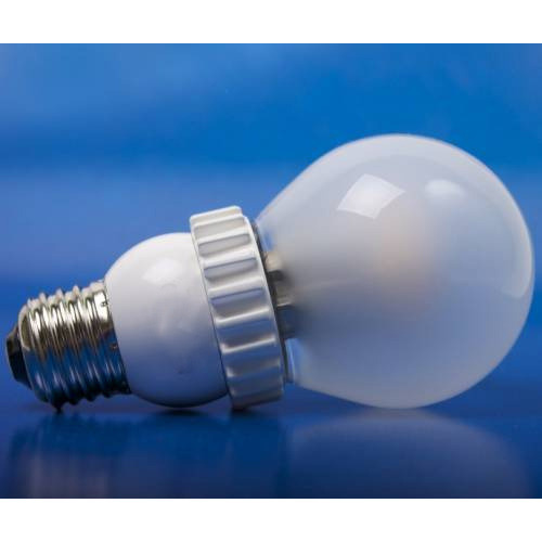 Low Cost Led Lighting