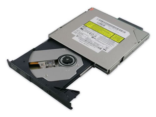 9812c7ce4544 Laptop Cd And Dvd Drive