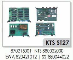 SULZER 6200 NTS,EWA,SST