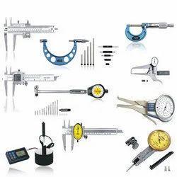 Precision Measuring Instruments in Vadodara, Gujarat | Suppliers ...