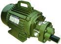 Monoblock Gear Pump