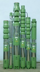 8inch Submersible Pump