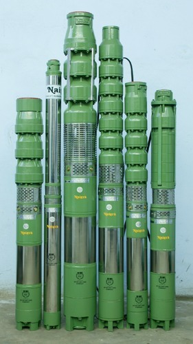 8inch Submersible Pump (Set of 50)