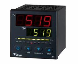 Yudian AI-519 Process Temperature Controller
