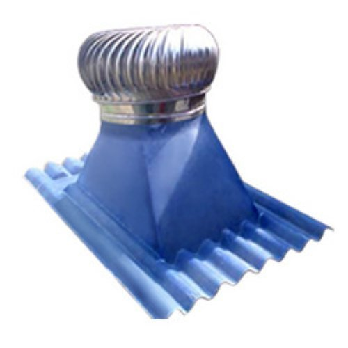 Air Turbo Ventilator : Turbo air ventilator manufacturer from nagpur
