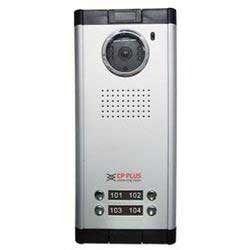 Multi Villa Video Door Phone