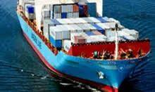 Marine Cum Storage Cum Erection Insurance