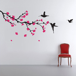 f60c74af067 Wall Stickers at Best Price in India