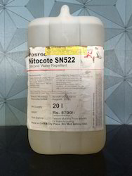 Nitocote SN522 FOSROC  Silicone Resin Water repellant