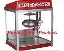 Popcorn Machine (Electric)
