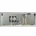 Isocratic Liquid Chromatograph System