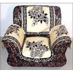 Delightful Traditional Sofa Covers