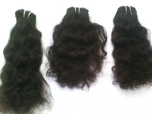 Pure Virgin Indian Remy Hair 29738ea23fe0