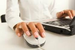Data Entry & Processing Services
