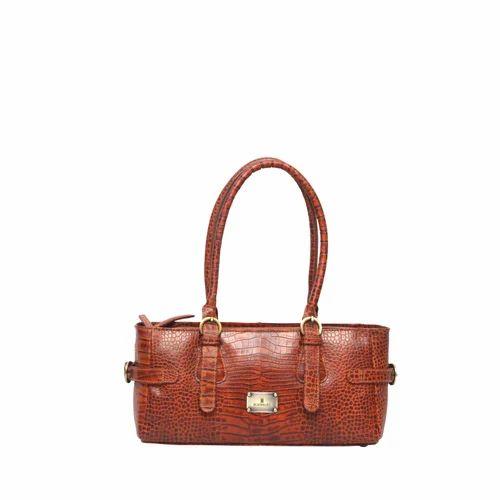229715d7de Hand Bags at Rs 3088
