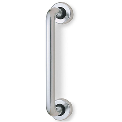 Door Handles - Door Pull Handle Wholesale Distributor from New Delhi
