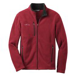 Fleece Jacket - Suppliers Manufacturers &amp Traders in India