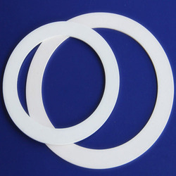 STP PTFE Ready Cut Gasket