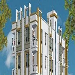 Residential  Construction Services ( Shree Shyam Heights)