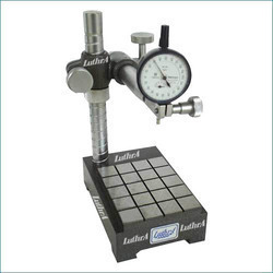 Comparator Stand