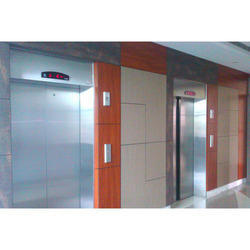 Alfa HPL Panels