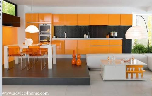 home decoration - Home Decoration