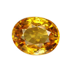 reflection with topaz yellow gemstone round diamond illustration emerald drawing