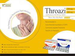 Pharma Franchise in Surajpur