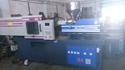 Cable Tie Plastic Injection Moulding Machine