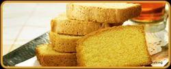 Rusks (Toasts)