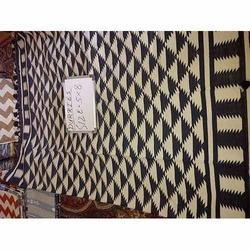 HANDMADE COTTON RUGS