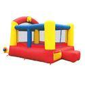 Kids Bouncer