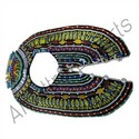 Embroidered Patches  Suppliers Manufacturers Amp Traders