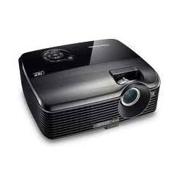 LCD Projector Rental Service